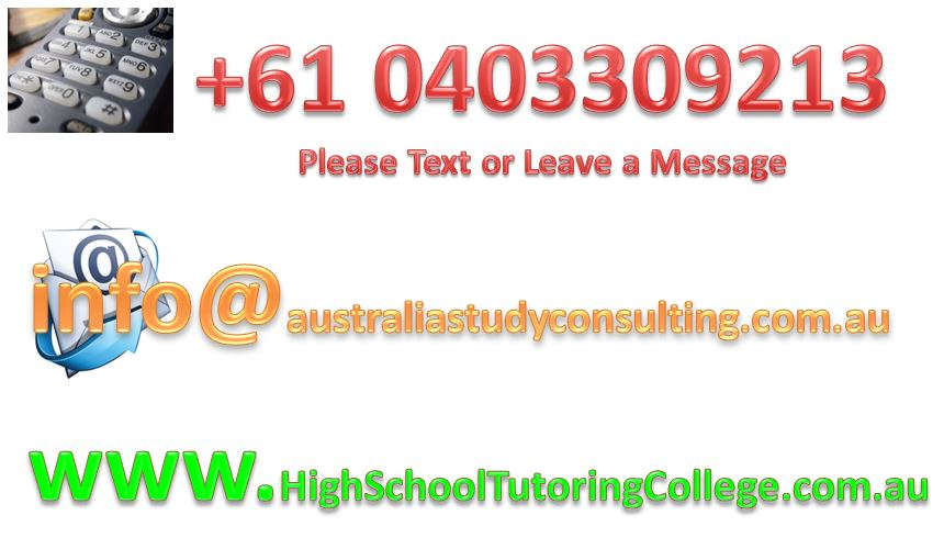 HighSchoolTutoringCollege_Contacts